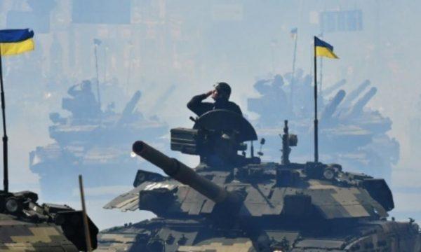 Ukraina-1-600x360.jpg