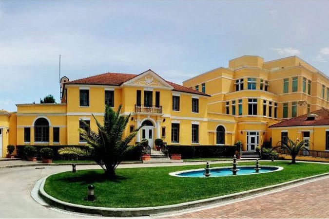 ambasada-amerikane-2.jpg