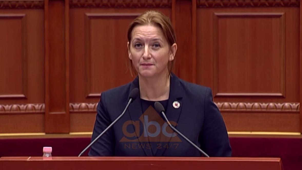 VIDEO/ Qeveria ndryshon buxhetin, debate mbi burimin e parave që u rishpërndanë