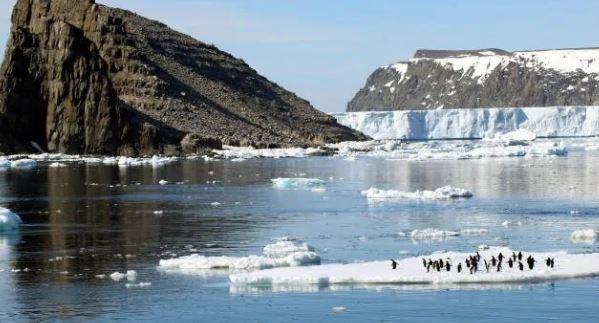 antarktide.jpg