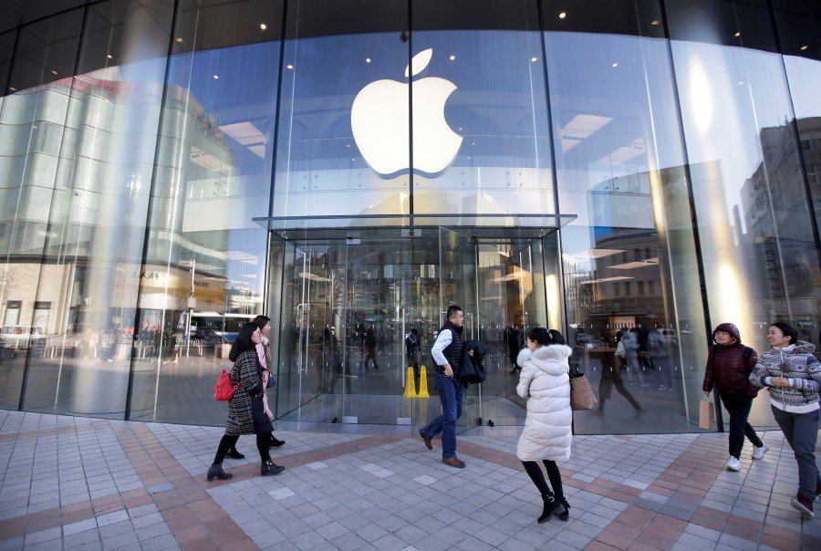 Apple do të zëvendësojë plotësisht iPhone me syze?