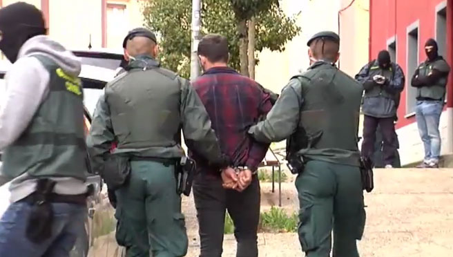 arrestim1.jpg