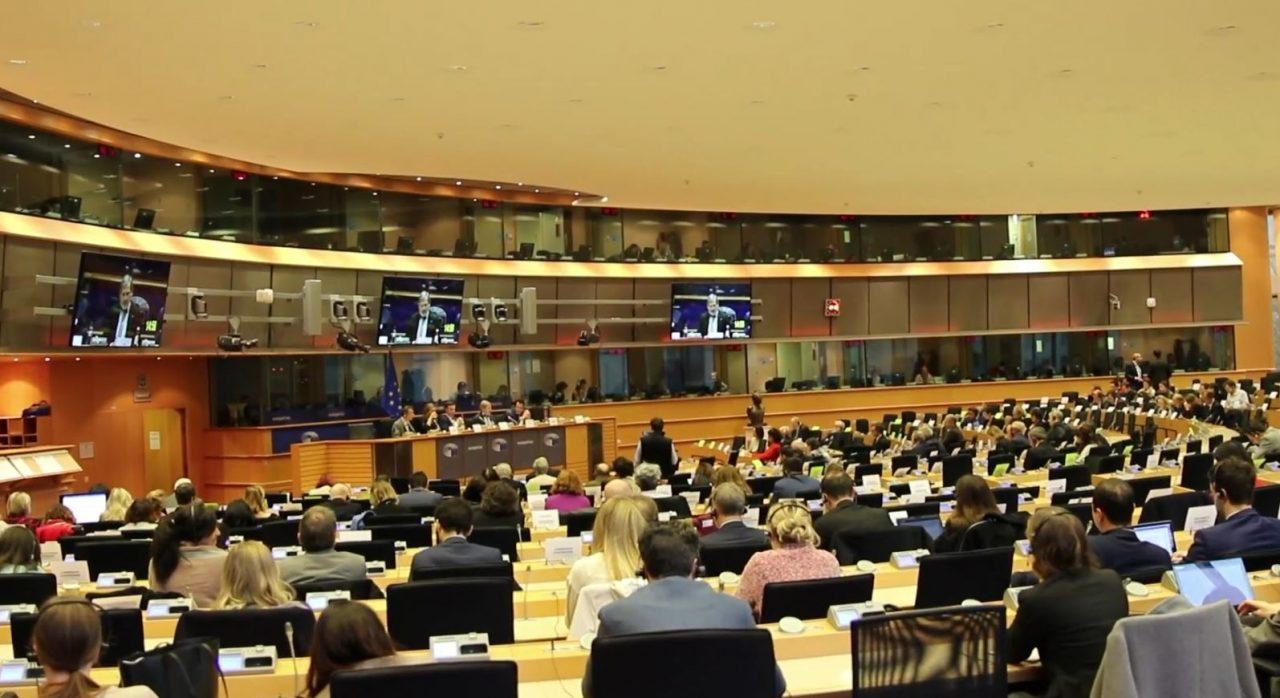 bashkimi-europian-1280x698.jpg