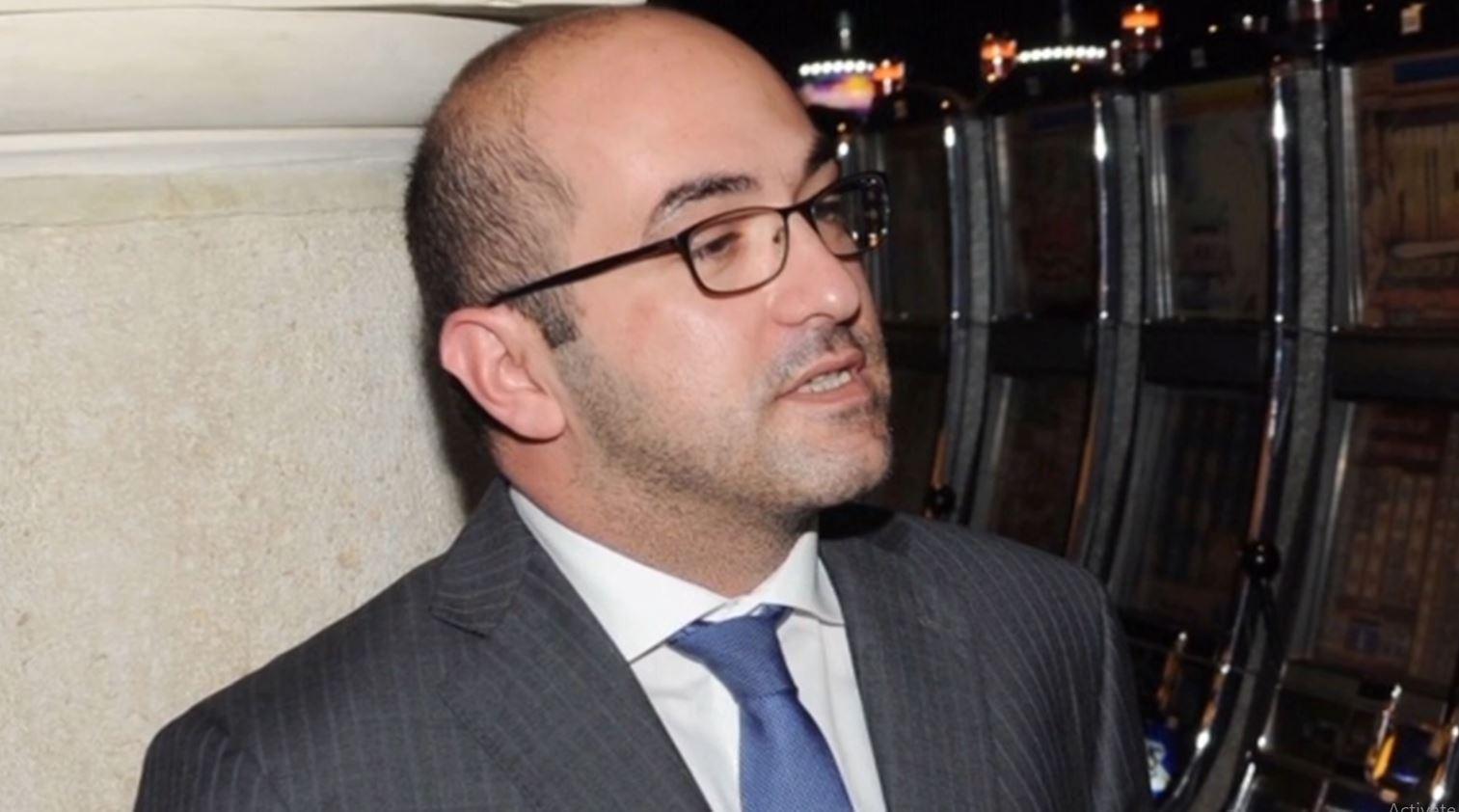Lirohet me kusht biznesmeni i akuzuar për vrasjen e gazetares malteze Galizia