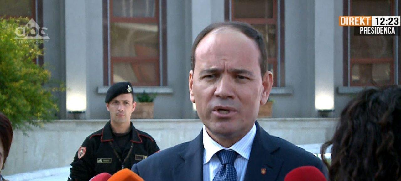 bujar-nishani-presidence-1280x578.jpg