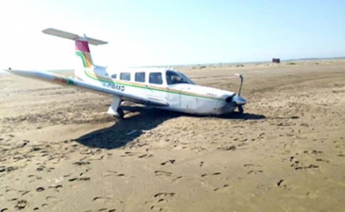 Tentoi të trafikonte drogë me avionin e Riformatos, esktradohet nga Belgjika Kristjan Demçe