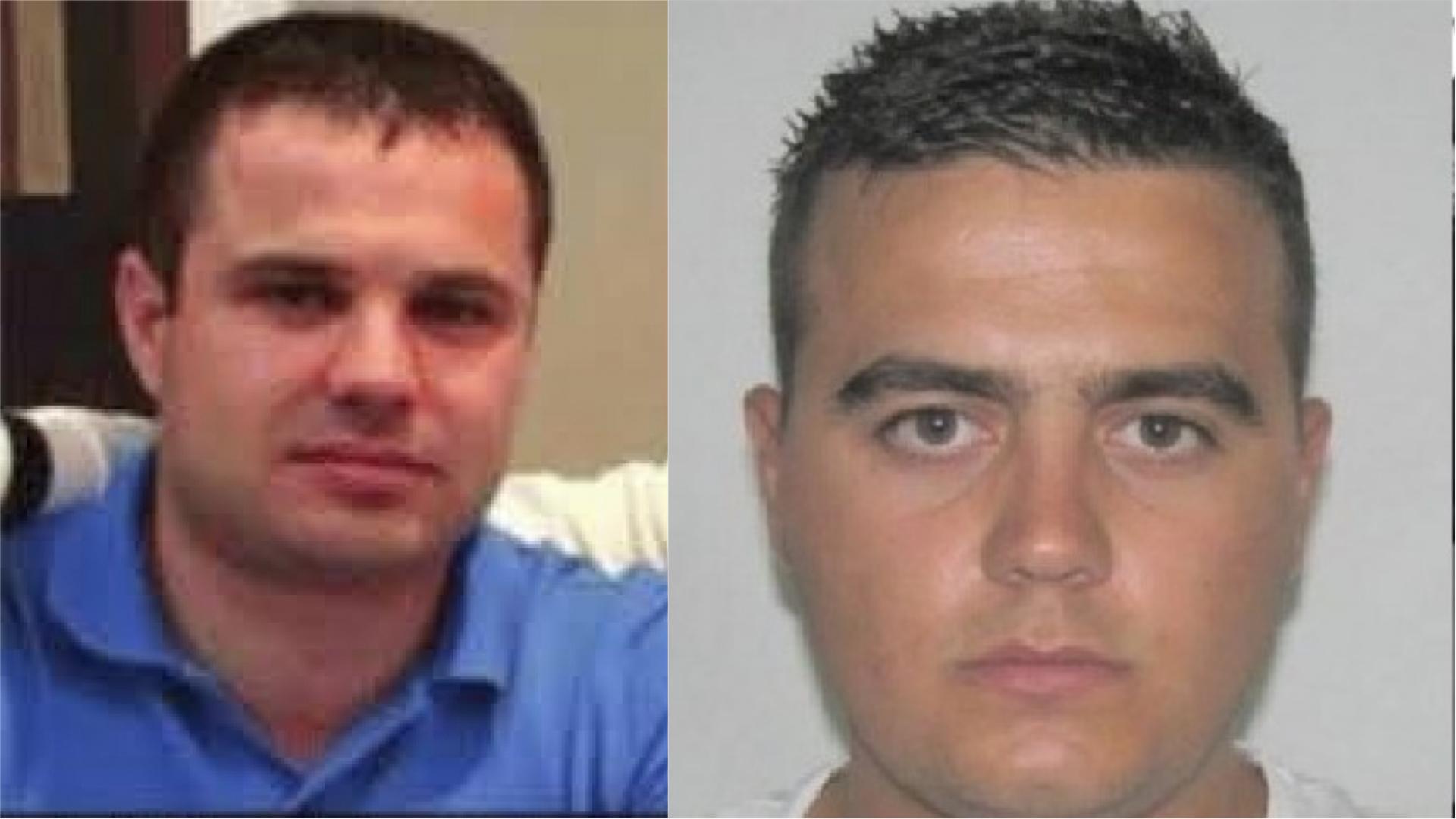 """""""Drejton një grup kriminal"""": Policia shpreh zhgënjimin pas vendimeve për Çelën dhe Çapjan"""