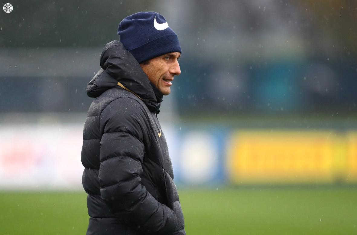 Kërcënimet ndaj Contes, Interi konfirmon: Ja si qëndron e vërteta!