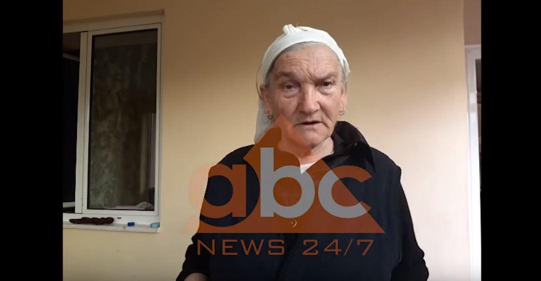 E moshuara tregon si i grabitën 300 mijë euro: Më thanë jemi policë nga Tirana