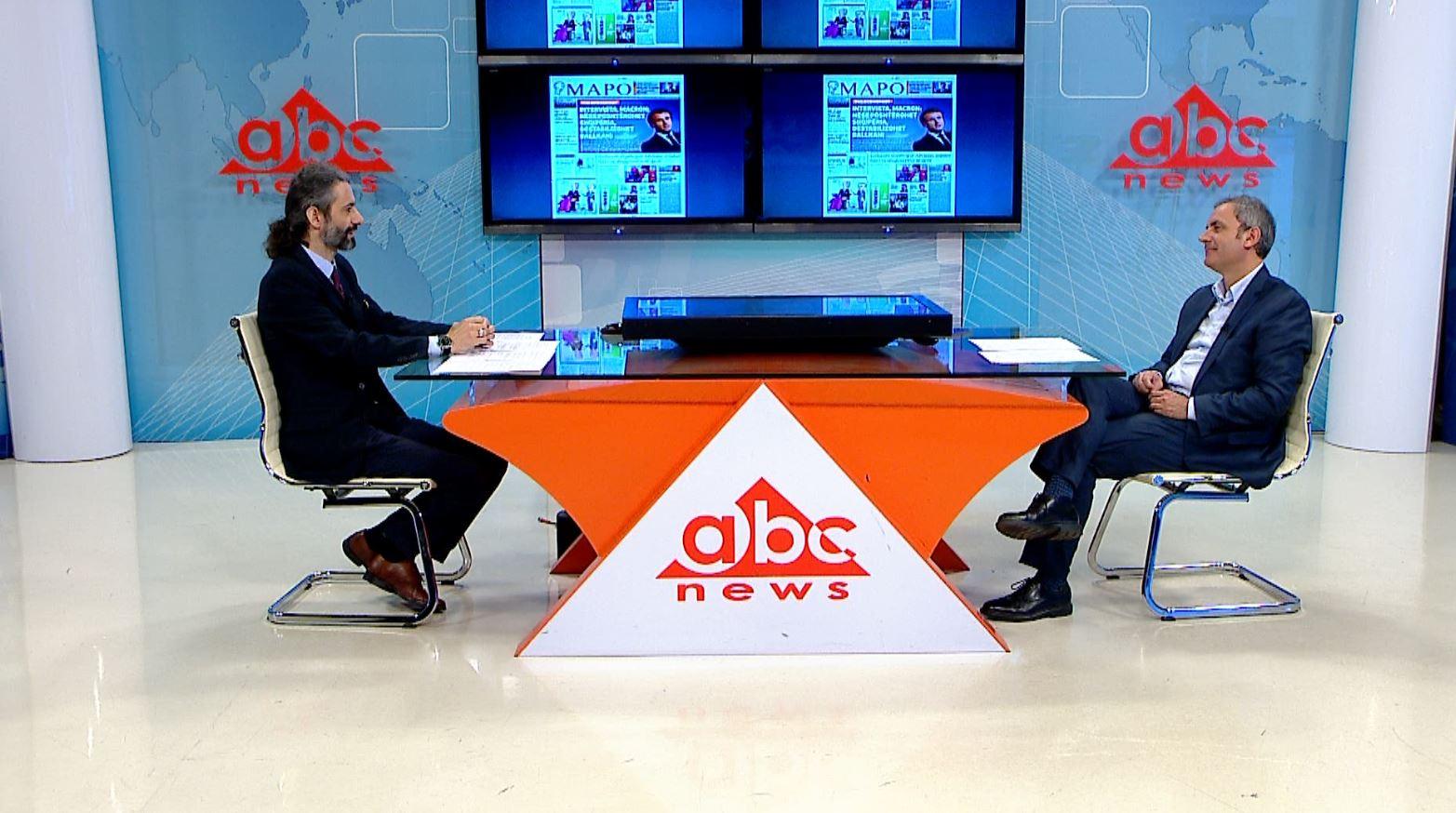 ABC-ja e mëngjesit – Ekspozita me dekorata historike
