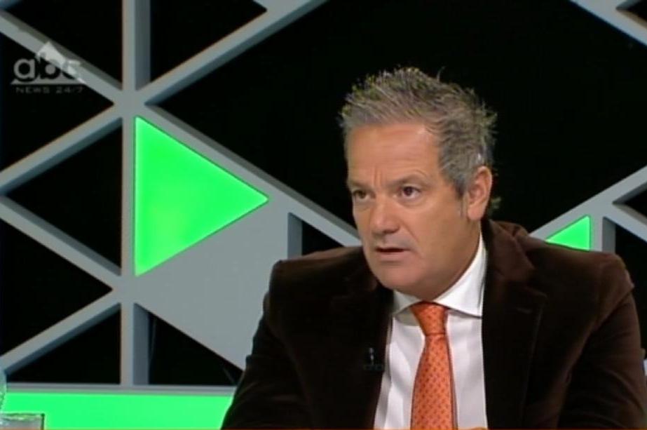 Tahiri: Shqipëria ka problem mentalitetin, duhen lojtarë të tjerë!