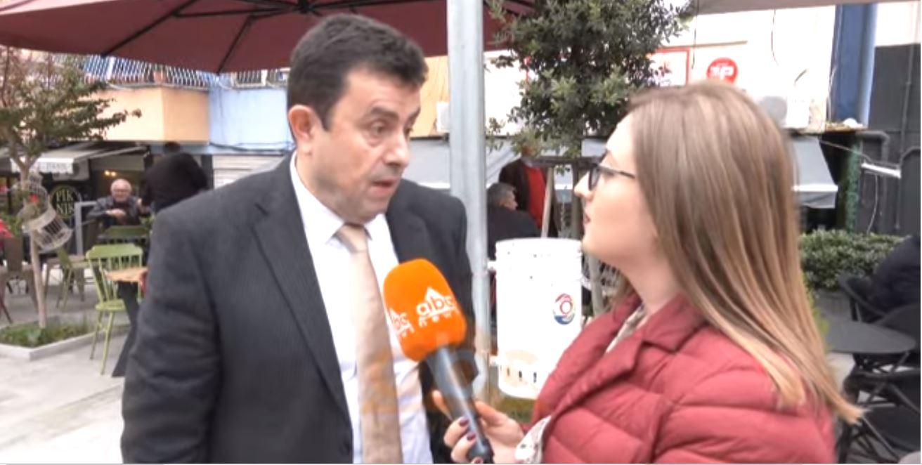 Socialistët i përgjigjen Metës: Demokracia e Kushtetuta po dhunohen prej tij