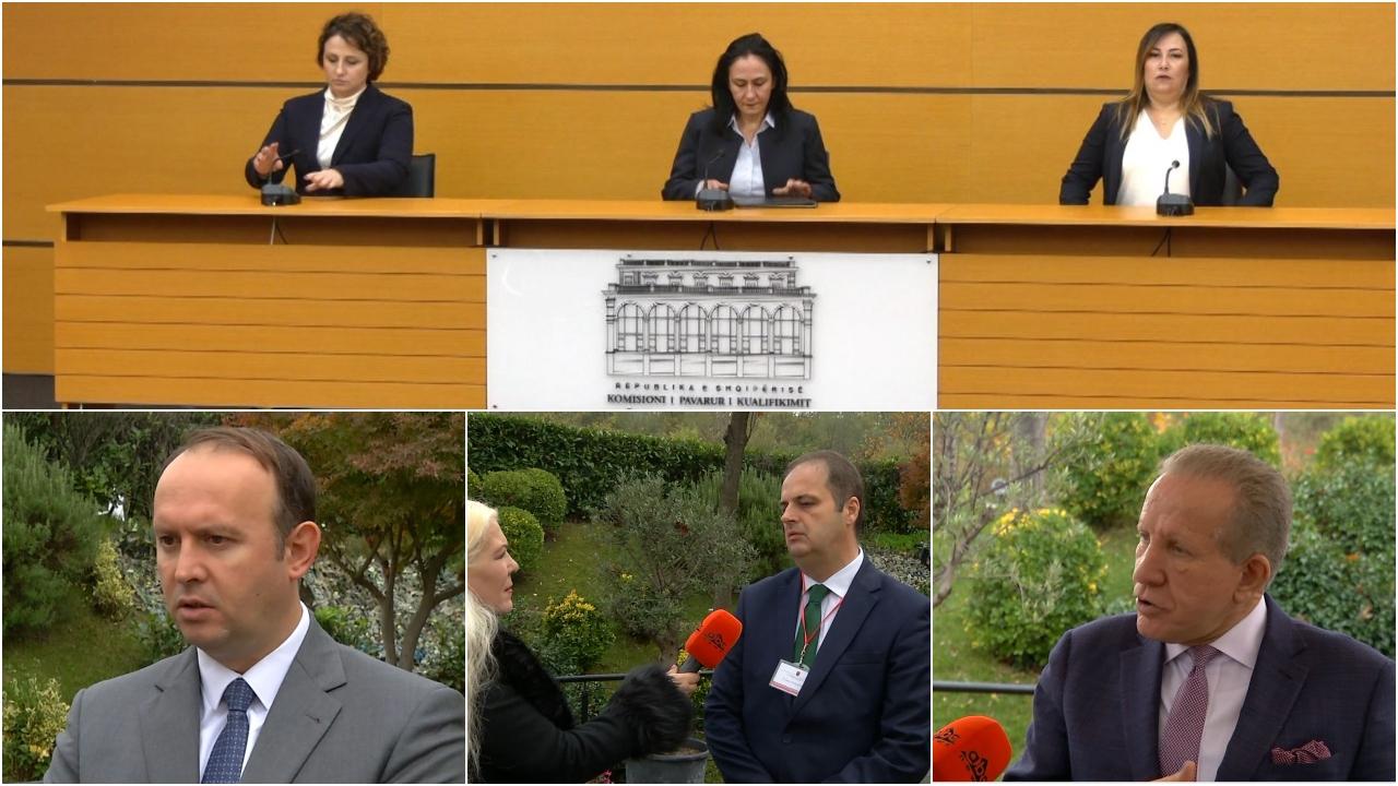 Vetingu shqiptar në sytë e rajonit: Nuk do përsërisim gabimet e Shqipërisë