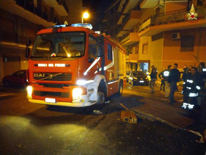 Shpërthen fabrika në Itali, 5 të vdekur, mes viktimave gruaja e pronarit