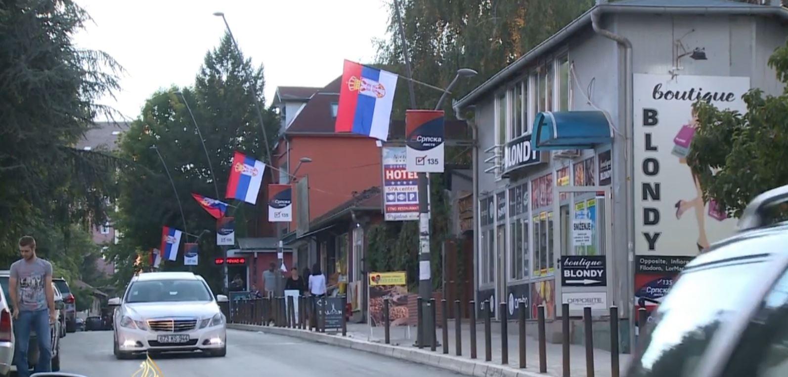 Lista Serbe i përgjigjet Albin Kurtit: Po nxisni histeri anti-serbe në Prishtinë