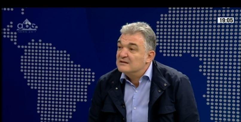 PD përshëndet zgjedhjen e Olsian Çelës: Më në fund u krye!