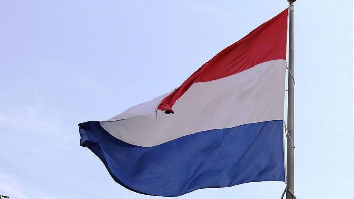 Holanda i jep dritën e gjelbër Maqedonisë së Veriut, miraton protokollin për anëtarësimin në NATO
