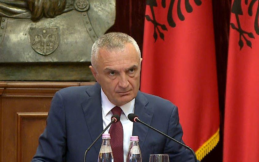 Sulmi ndaj prokurorit në Vlorë, reagon Meta: Askush të mos guxojë të verë dorë mbi njerëzit e ligjit!
