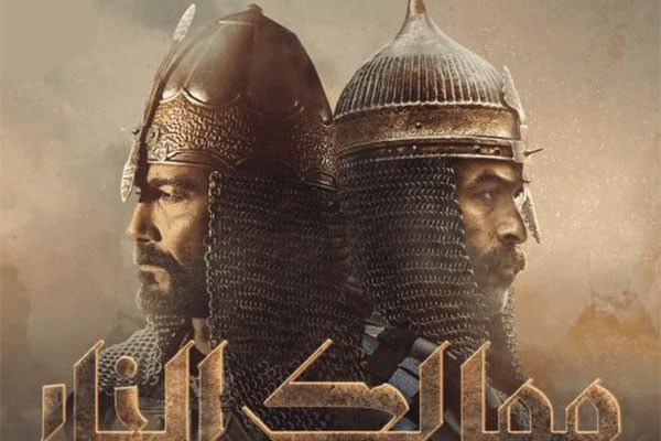 """Sfidohet """"Sulejmani i Madherishem"""", arabet prodhojne serialin qe rrëzon gjithçka"""