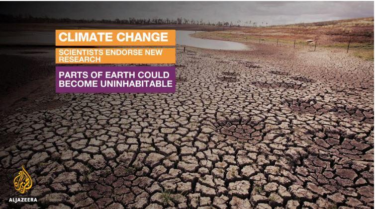 Toka në rrezik, a do të dëgjojnë udhëheqësit botërorë paralajmërimet e fundit?