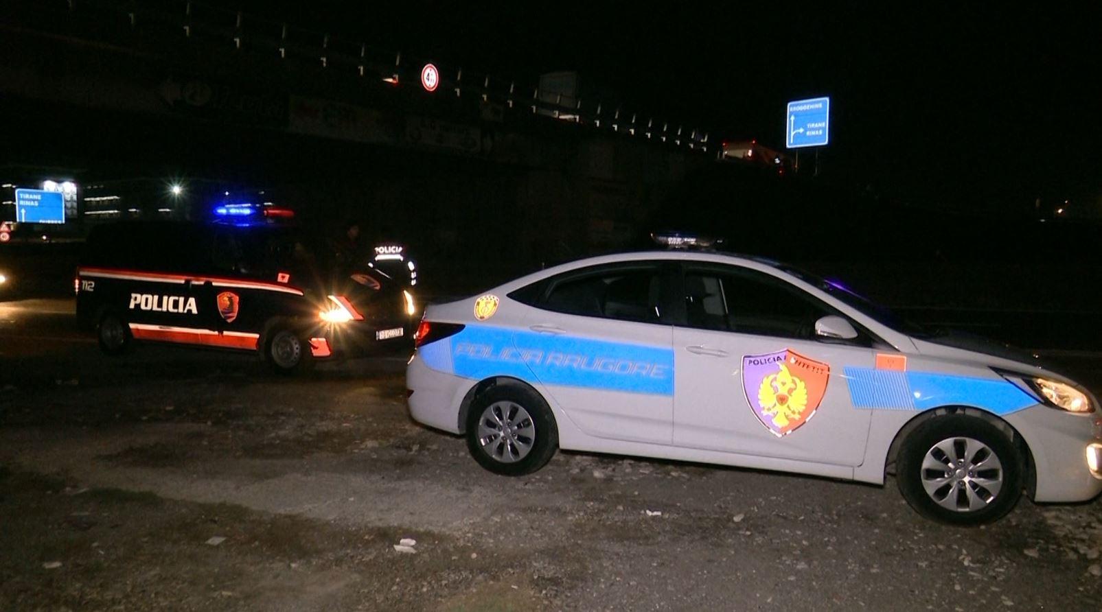 """Nikla nën rrethim për atentatin, si u zhduk """"Juli i Pashakos"""" para bastisjes nga policia?"""