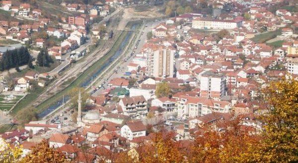 Ky është qyteti kosovar që nuk do ketë asnjë deputet në Kuvend