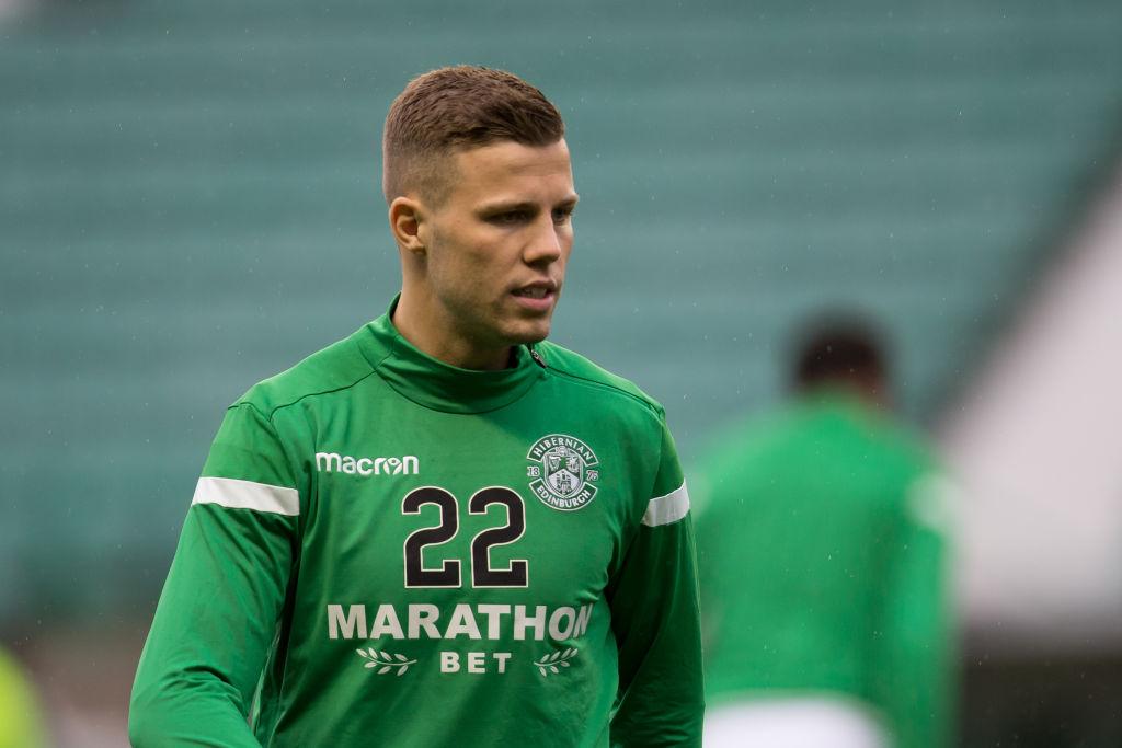 VIDEO | Gol e asist, Florian Kamberi është spektakolar