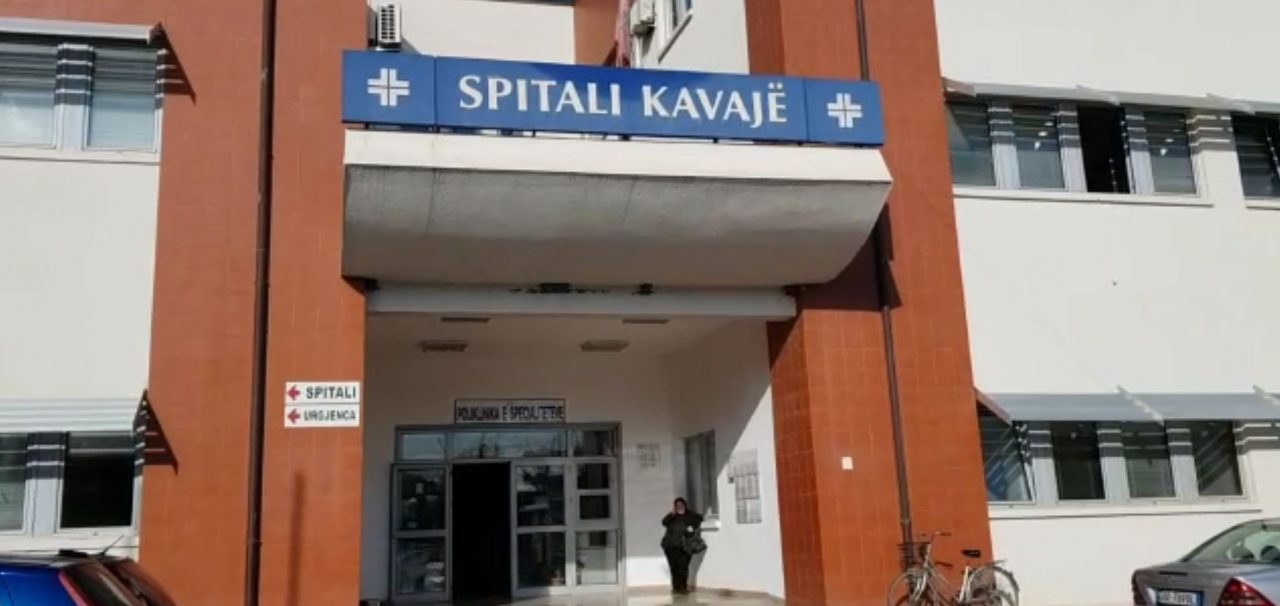 kavaje-spitali-1280x606.jpg