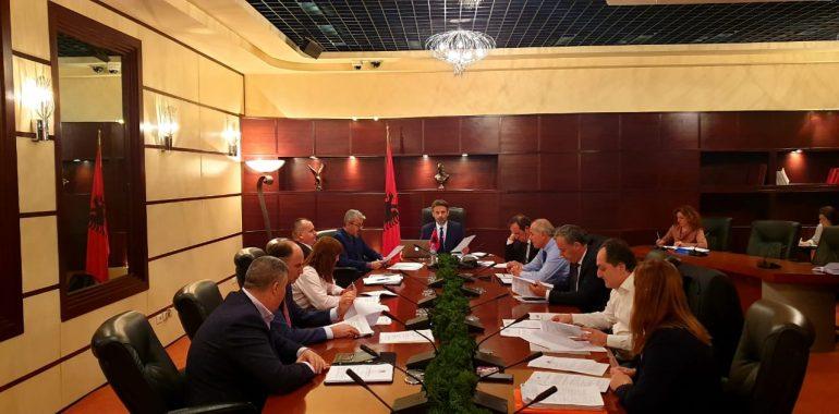 KLP nxjerr renditjen finale për Kryeprokurorin: Kryeson Olsjan Çela, debate për vendin e dytë