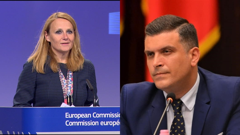 Ngërçi në Gjykatën Kushtetuese, Blushi i përgjigjet Koçijançiç: Lexo shqip, mos u keqpërdor nga Rilindja