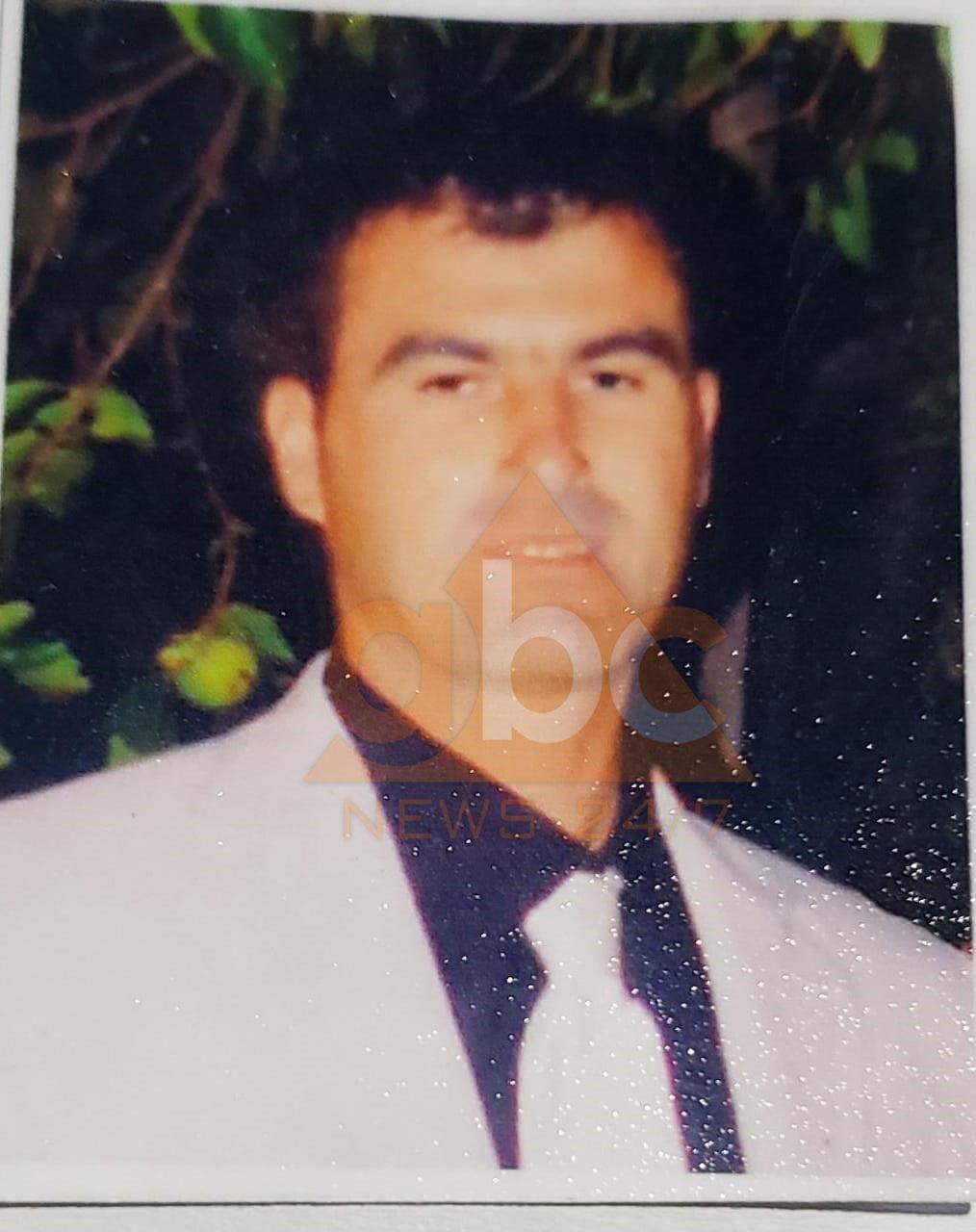 Një sherr i mëparshëm, dyshimet e policisë për vrasjen misterioze në Vlorë
