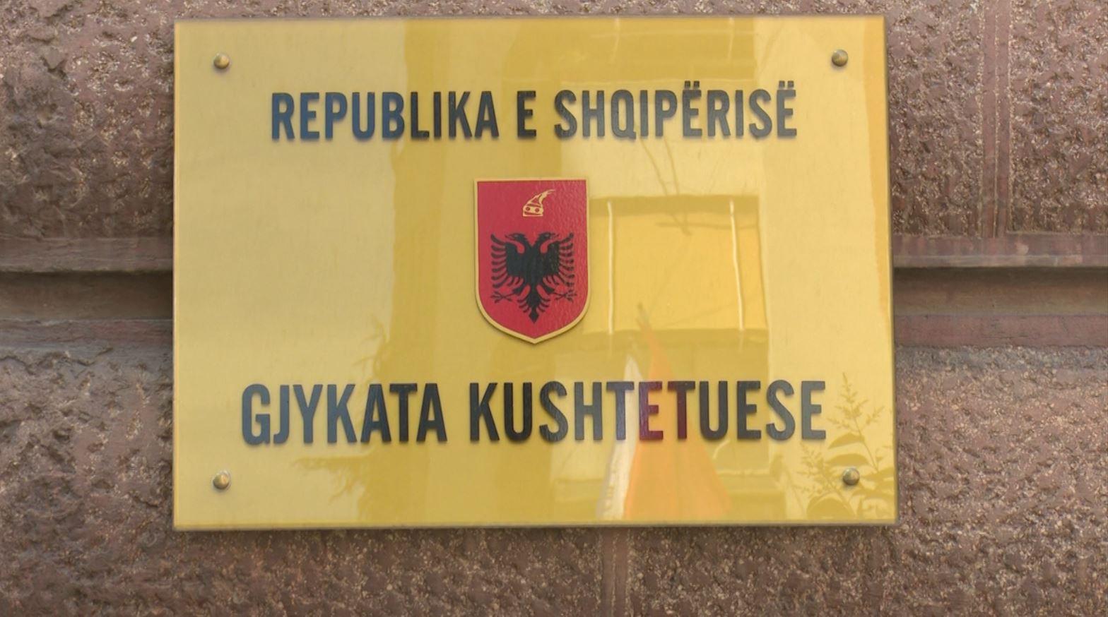 Komisioni i Ligjeve miraton raportin për 3 kandidatët e Gjykatës Kushtetuese