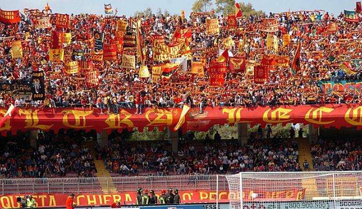 lECCE-Cagliari.png