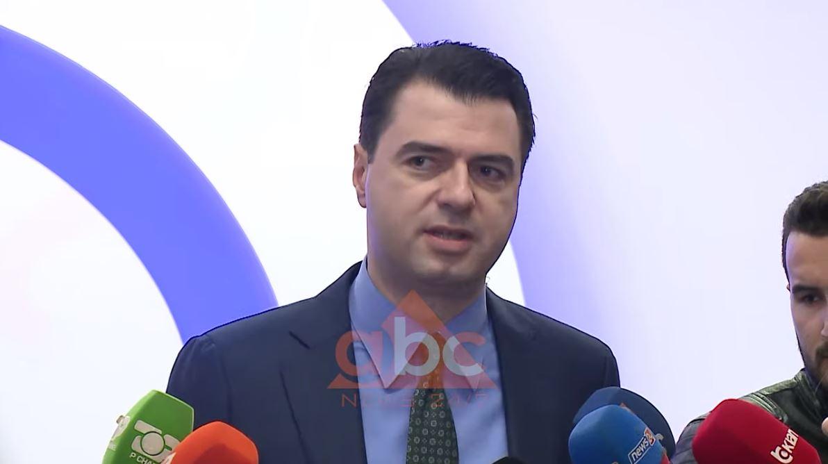 Gjykata pushon çështjen ndaj Bashës, pikat ku prokurorët nuk u morën vesh