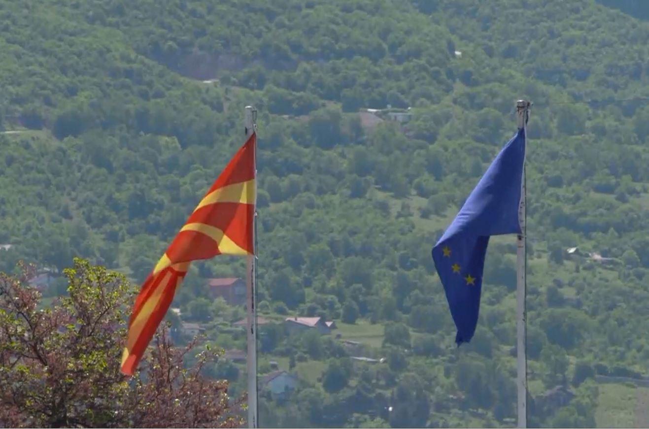 Franca miraton ratifikimin e Protokollit për anëtarësim të Maqedonisë së Veriut në NATO