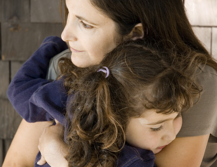mother-comforting-child.jpg