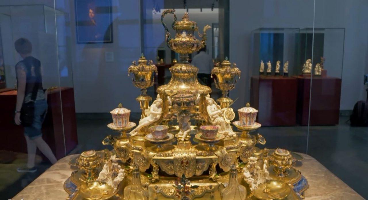 muzeu-dresden-1280x695.jpg