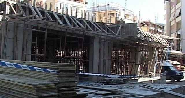 UDHËZIMI/ Si do të vilet taksa e ndërtesës për objektet që nuk përfundojnë në afat
