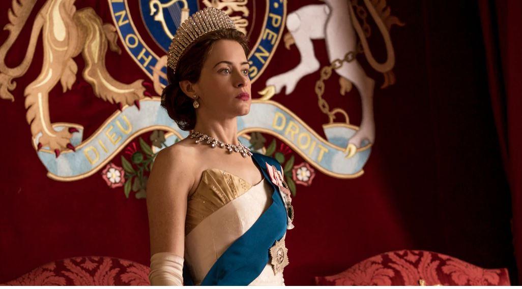 """Netflix ka censuruar """"The Crown"""", sepse askush nuk dëshiron ta shohë Mbretëreshën në raporte intime"""