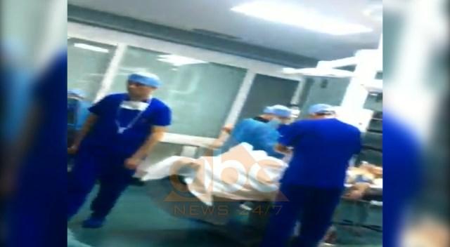 ok-pamje-nga-spitali-dr.mp4_snapshot_00.20.jpg