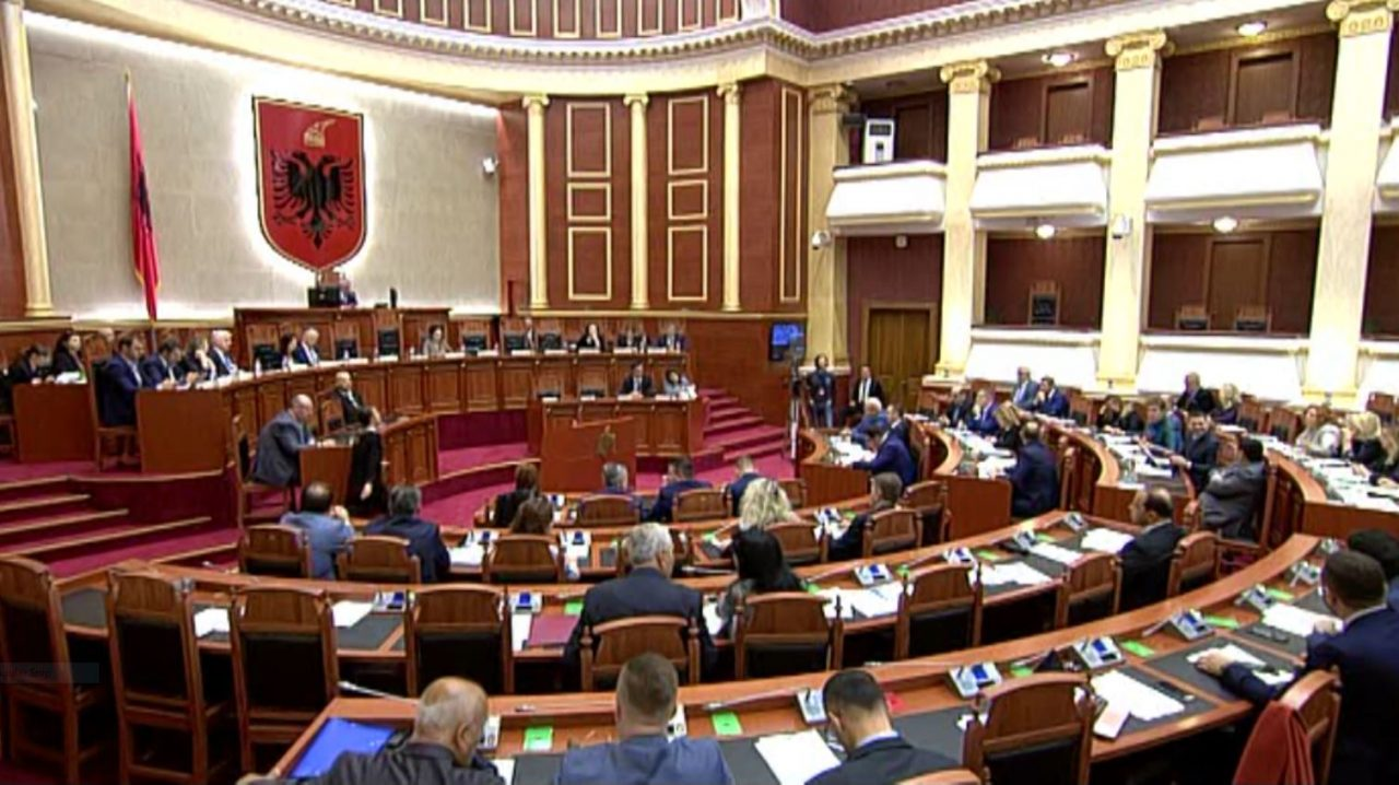 parlament-1280x718.jpg