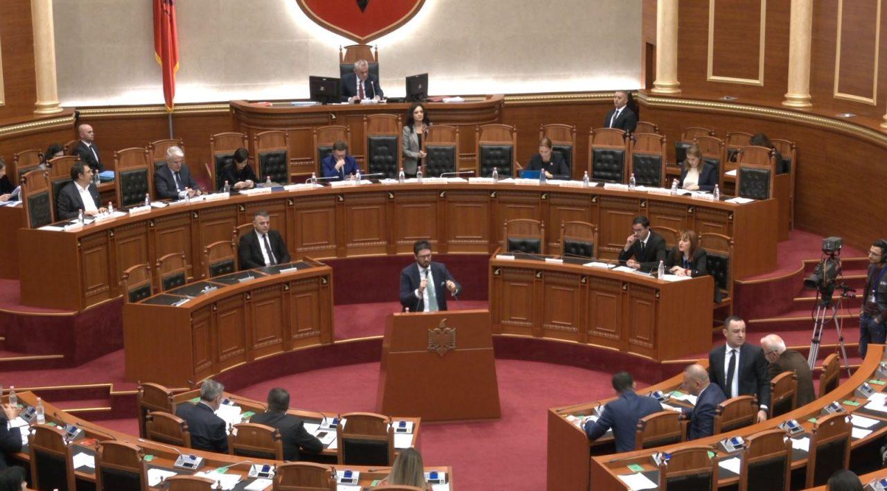 parlamenti-1280x709.jpg