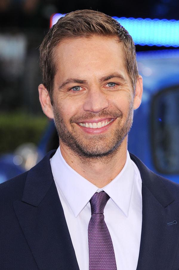 """""""Fast & Furious 9 mund të rikthejë Paul Walker për filmin e ri"""