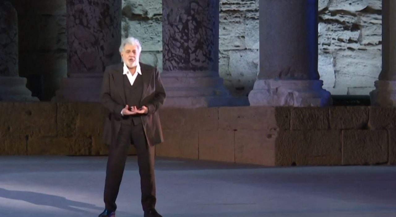 placido-domingo-1280x700.jpg