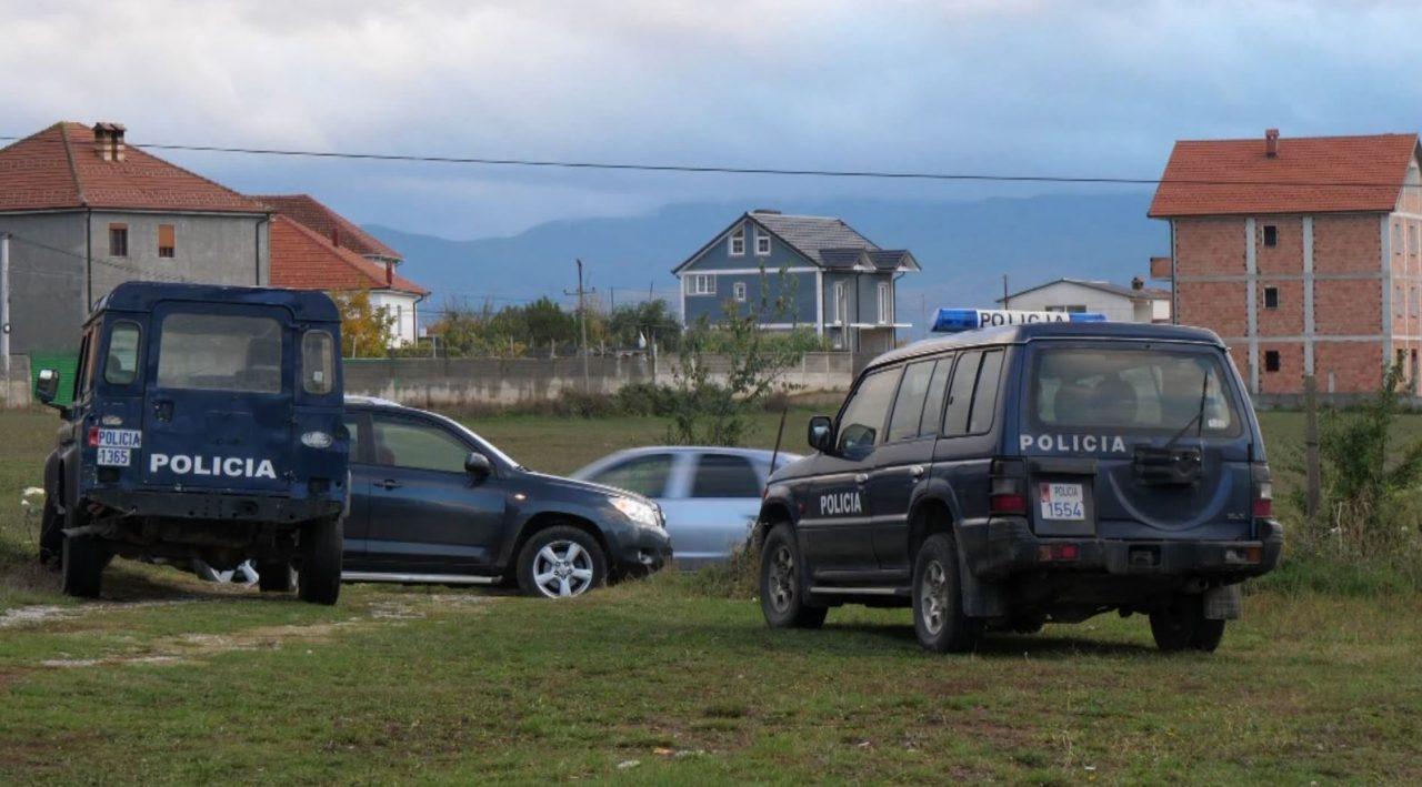 policia-diber-1280x709.jpg