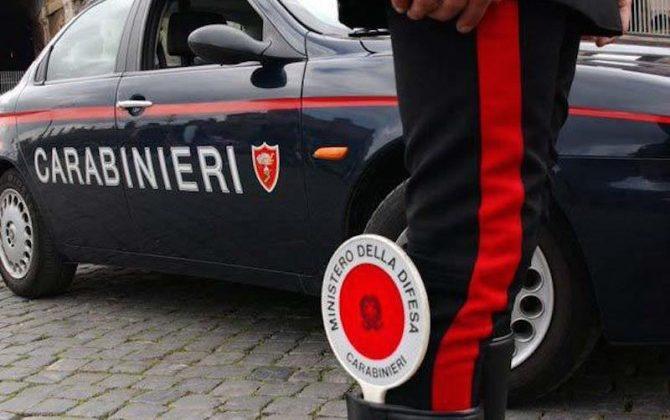 policia-italiane-1.jpg