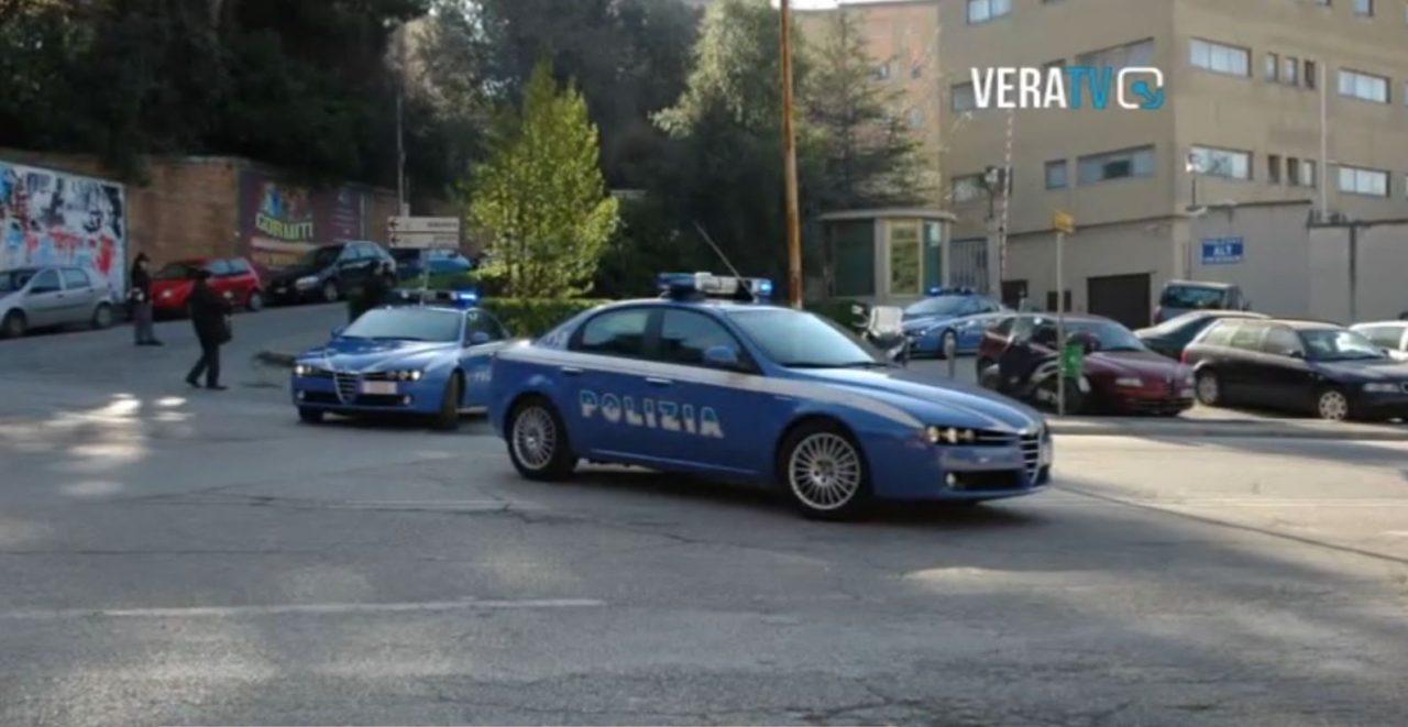 policia-italiane-1280x661.jpg