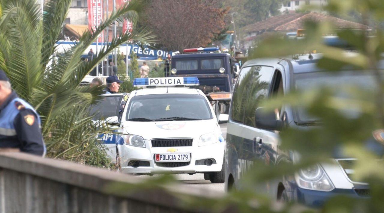 policia-unaza-ere-1280x711.jpg