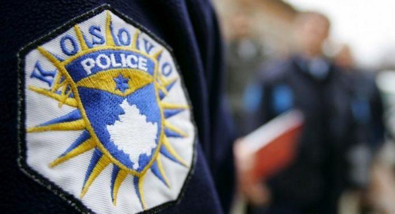 policiaa-kosove.jpg