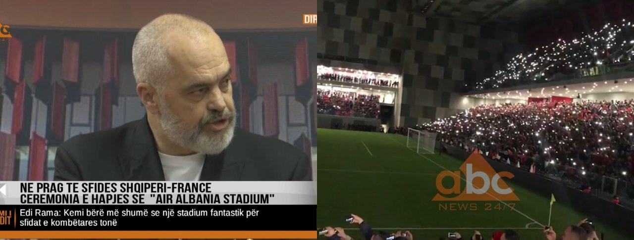 rama-stadiumi-1280x485.jpg